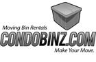 Condo Binz