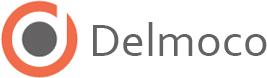 Delmoco